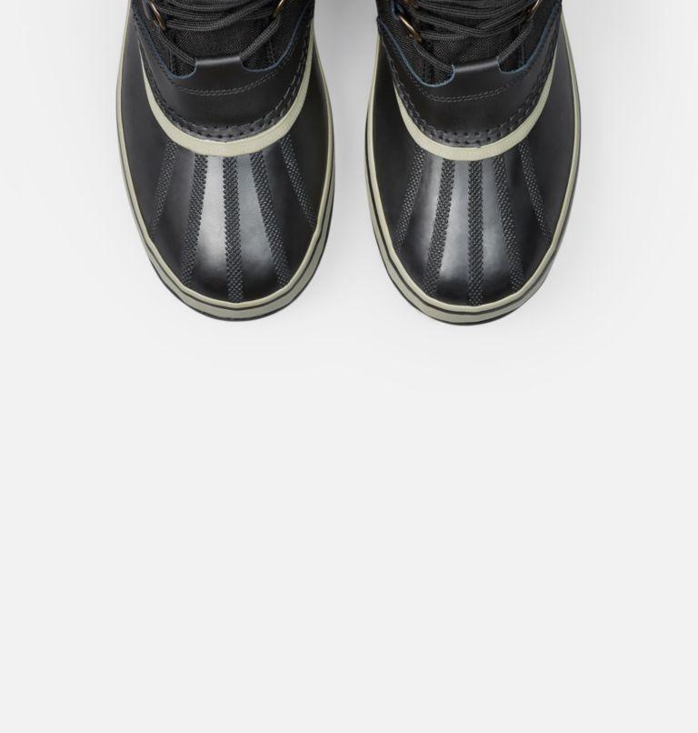 Men's 1964 Pac™ Nylon Boot Men's 1964 Pac™ Nylon Boot, top