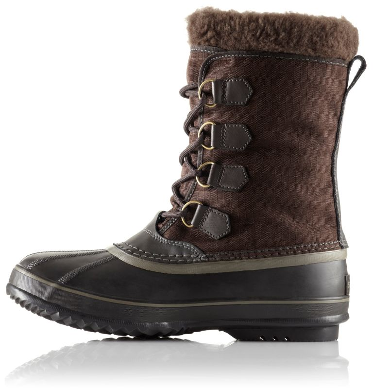 a219b41e29a Men's 1964 Pac™ Nylon Boot