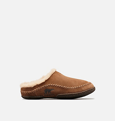 Falcon Ridge™ Slipper für Herren , front