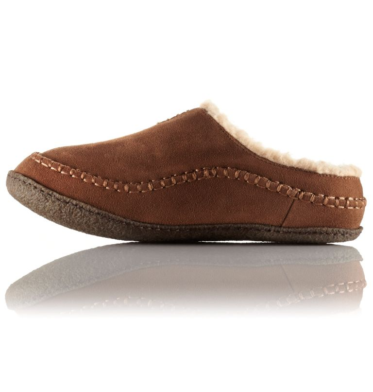 Men's Falcon Ridge™ Slipper Men's Falcon Ridge™ Slipper, medial