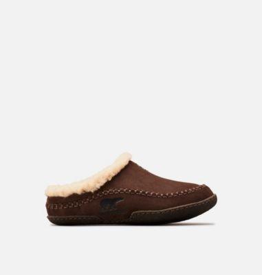 Sorel Falcon Slippers