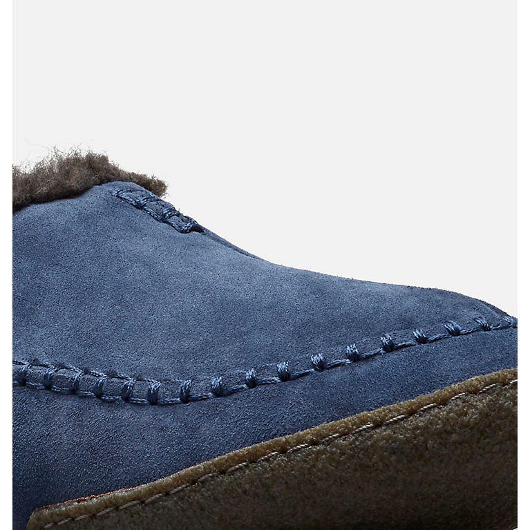 345d47e5754 Nocturnal Men s Falcon Ridge™ Slipper