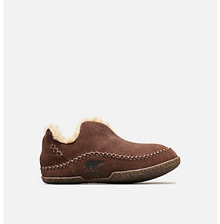 Men's Manawan™ Slipper