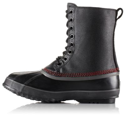 7b2ffa8bff48 Men s 1964 Premium™ T CVS Boot