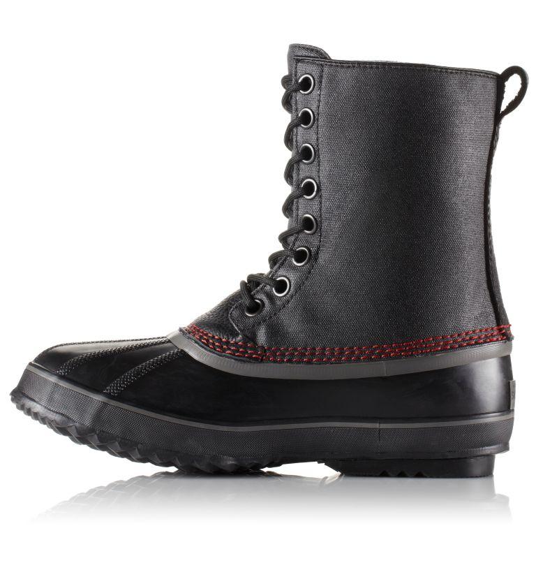 Men's 1964 Premium™ T CVS Boot Men's 1964 Premium™ T CVS Boot, medial