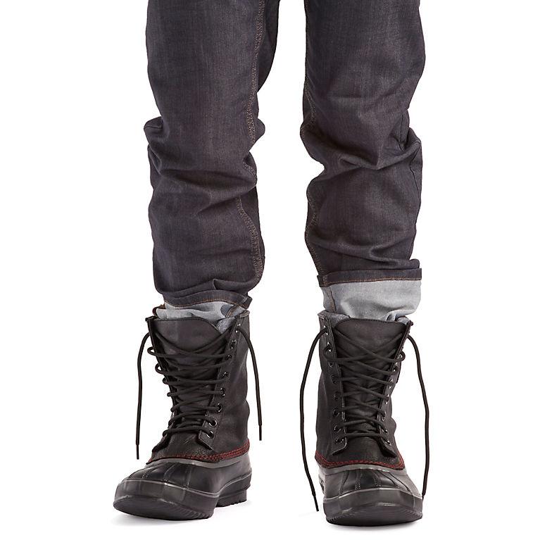 70cdd087284 Men's 1964 Premium™ T CVS Boot