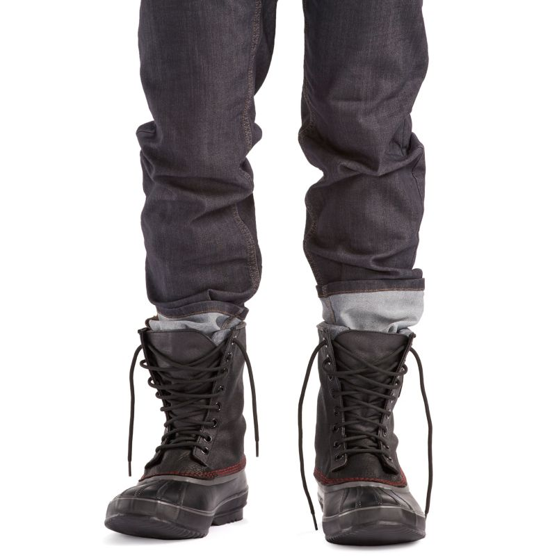 Men's 1964 Premium™ T CVS Boot Men's 1964 Premium™ T CVS Boot, toe