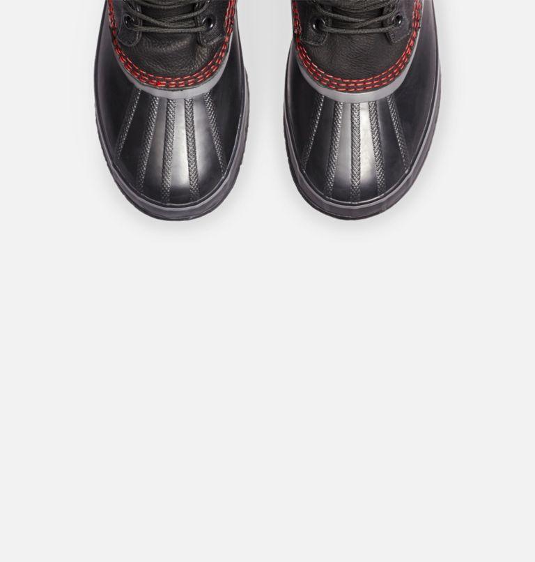 Men's 1964 Premium™ T CVS Boot Men's 1964 Premium™ T CVS Boot, top