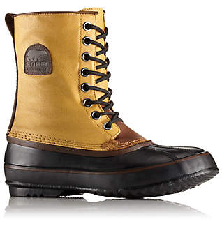 Men's 1964 Premium™ T CVS Boot