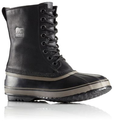 Sorel Boot Liners >> Men's 1964 Premium™ T Boot | SOREL