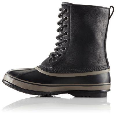 sorel Men's '1964 Premium T' Snow Boot