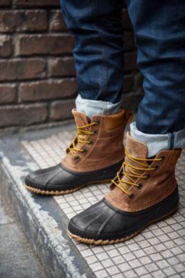 Mens Cheyanne Lace Rain Boot Sorel Sale Eastbay Explore Sale Online Fashionable Marketable For Sale Buy Cheap Enjoy JKzMJt3