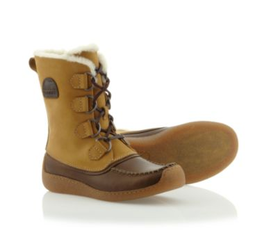 Men's Chugalug™ Boot