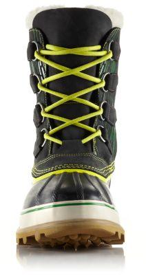 Men's Caribou™ Action Boot