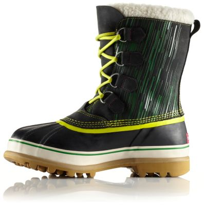 Men's Caribou™ Action Boot