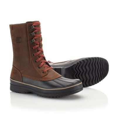 Botte Kitchener Frost™ pour homme