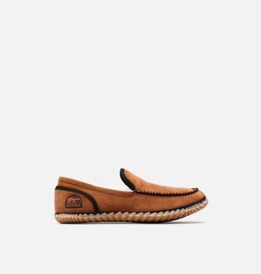 Men's Sorel Dude Moc™