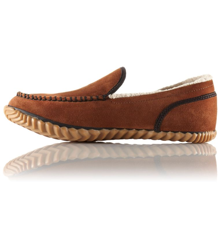 Men's Sorel Dude Moc™ Men's Sorel Dude Moc™, medial