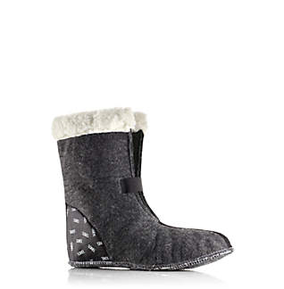 Men's Caribou Thermoplus® Liner
