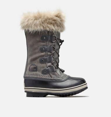 77fe88e65efa Big Kids  Joan of Arctic™ Boot