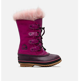 Big Kids' Joan of Arctic™ Boot