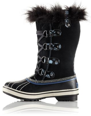 Youth Tofino™ Print Boot