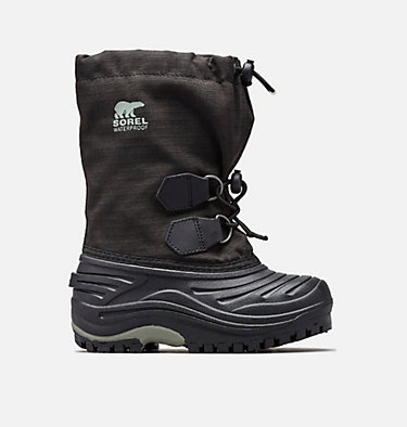 Youth Super Trooper™ Boot , front