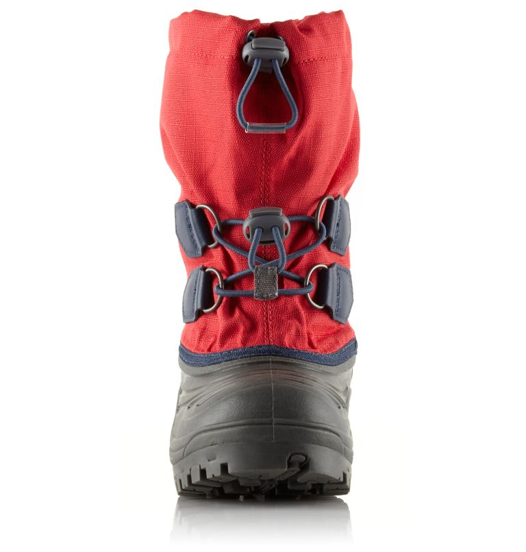 Youth Super Trooper™ Boot Youth Super Trooper™ Boot, a1