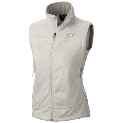 Women's Pyxis™ Vest