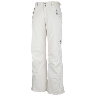 Women's Returnia™ Insulated Pant