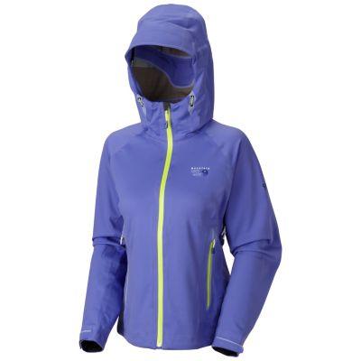 Women's Trinity™ Jacket