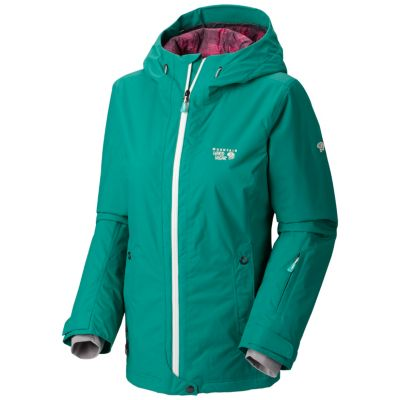 Women's Turnagain And Again™ Jacket