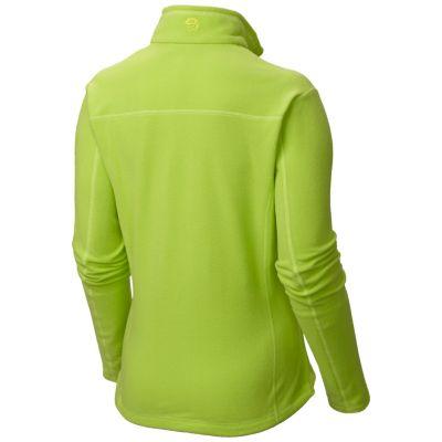 Women's Microchill™ Jacket
