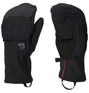 Bandito™ Fingerless Glove