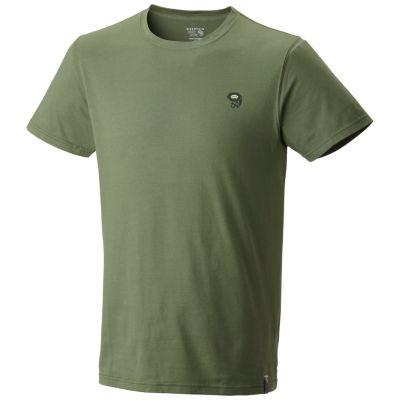 Men's MHW Logo™ Short Sleeve T