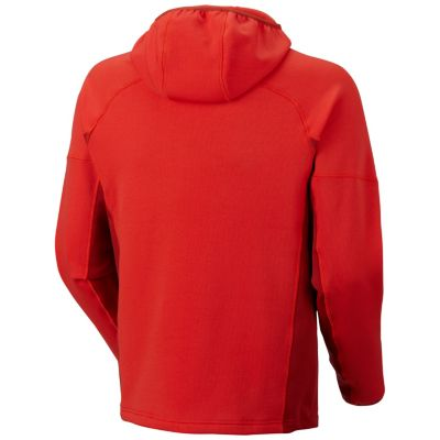 Men's Desna™ Jacket
