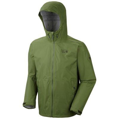 Men's Plasmic™ Jacket