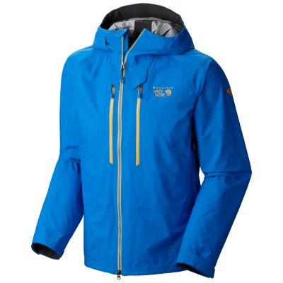 Men's Seraction™ Jacket
