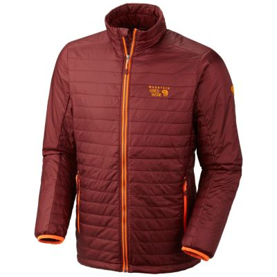 Men's Thermostatic™ Jacket