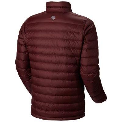 Men's Nitrous™ Jacket