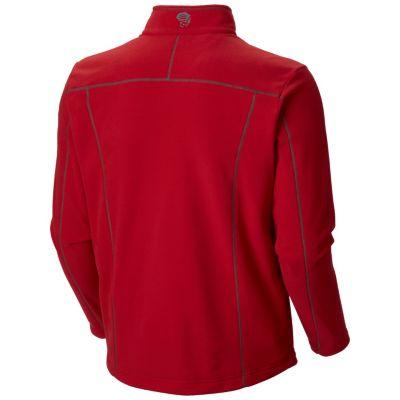 Men's Microchill™ Jacket