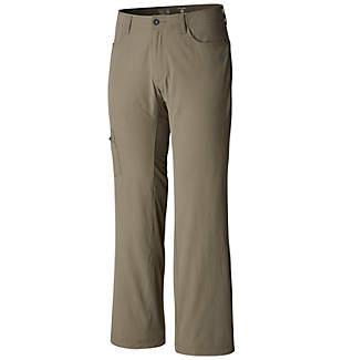Men's Yumalino™ Pant