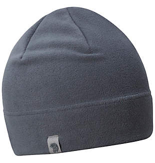 85e3cf5a422 Winter Hats