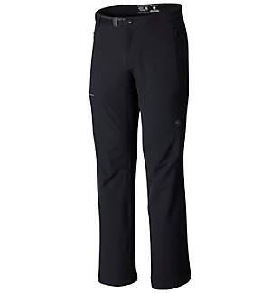 Men's Chockstone Midweight™ Active Pant