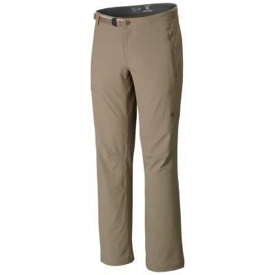 Men's Chockstone Midweight™ Active Pant - Men's Chockstone Midweight™ Active  Pant - 1534481 ...