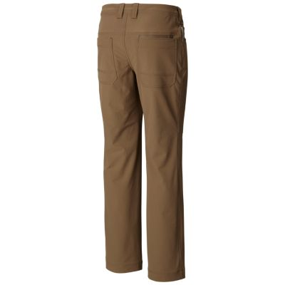 Men's Chockstone Midweight™ Casual Pant