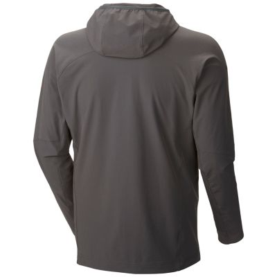 Men's Super Chockstone™ Jacket