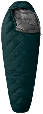 Ratio™ 32F / 0C Sleeping Bag (Long)