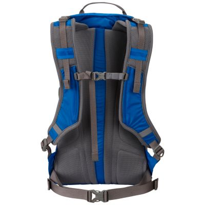 Fluid™ 12 Backpack