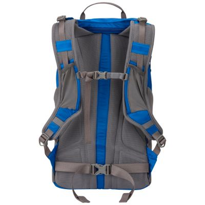 Fluid™ 18 Backpack